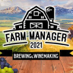 Farm Manager 2021 Brewing and Winemaking-CODEX