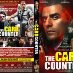 The Card Counter (2021) [TR ALTYAZI]