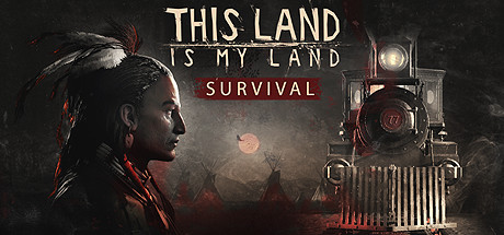 This Land Is My Land v0.0.9